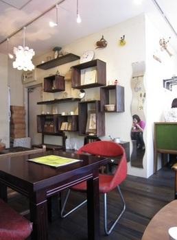 cafe one.jpg