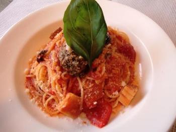 lunch pasta rata2013.JPG